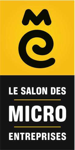 logo_sme_2007.jpg