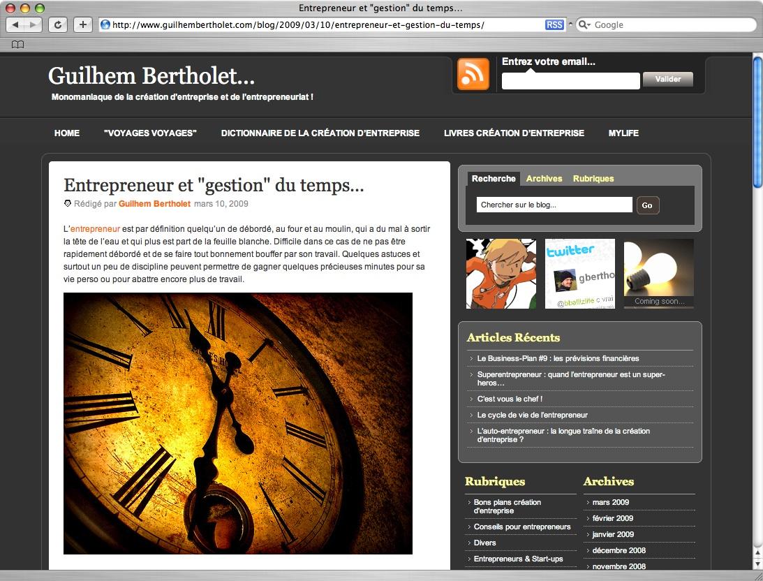 blog-guilhem-bertholet.jpeg