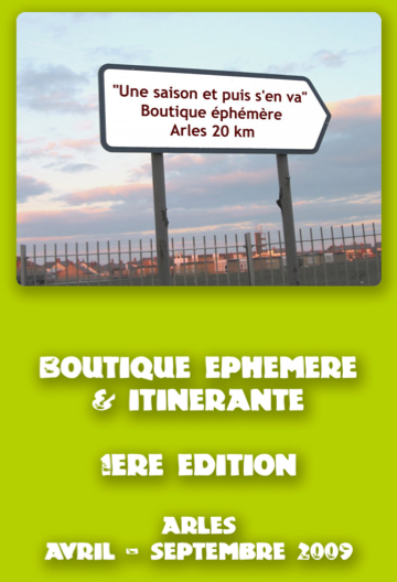 affiche-boutique.png