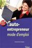 auto-entrepreneur-mode-emploi.jpg