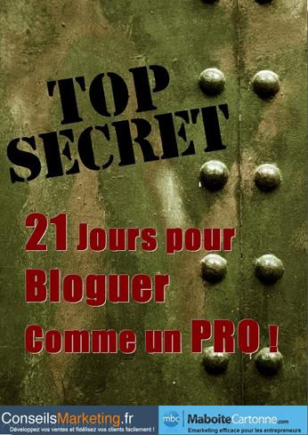 21-jours-bloguer-pro.png