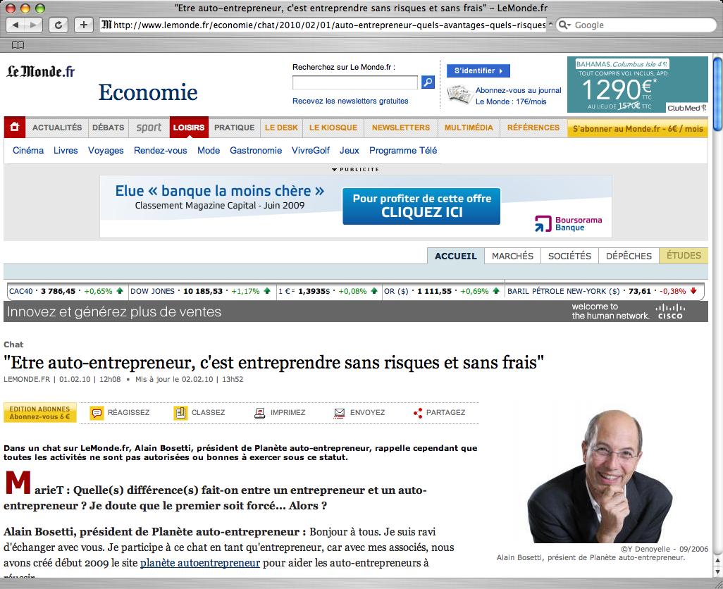 chat-auto-entrepreneur-alain-bosetti.png