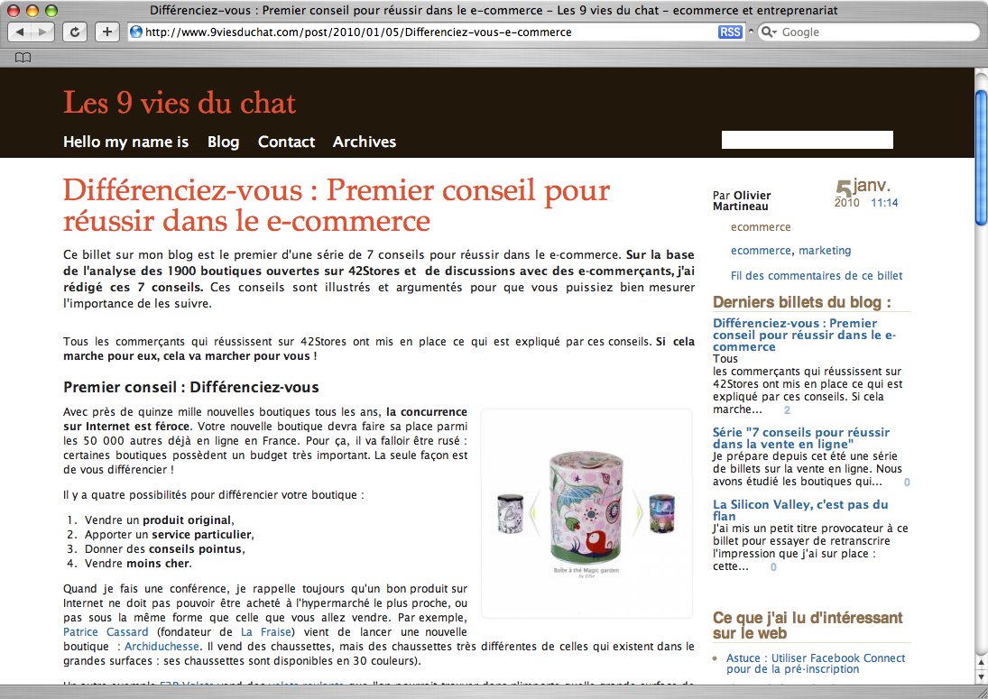 conseil-e-commerce-martineau-olivier.png