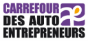 carrefour-des-auto-entrepreneurs.png