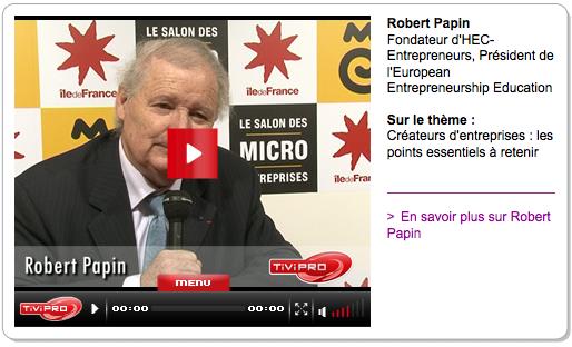 robert-papin-createurs-entreprise1.png