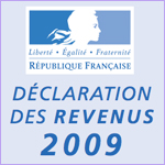 declaration-annuelle-revenus.jpg