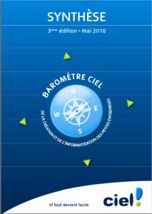 3e-barometre-auto-entrepreneur-ciel-213×300.png