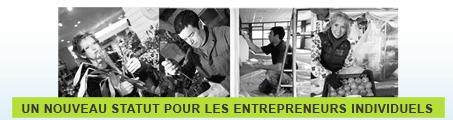 info-eirl-entrepreneur-individuel-a-responsabilite-limitee.png