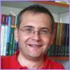 Xavier Delpech, juriste spécialisé en droit de l'enterprise