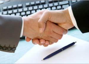 Rapport FCGA sur les relations des TPE avec leur banquier.