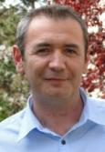 Serge Thomas, Conseiller d'entreprise CER FRANCE Haute-Savoie.