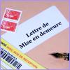 Matthieu Hy, avocat au Barreau de Paris, intervenant en contentieux commercial et droit pénal.