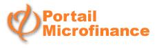 microcredit auto-entrepreneur