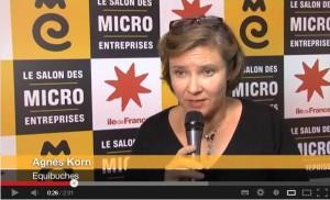 Agnès Korn