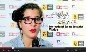 Laureline Ruano Borbalan_itv SME2013
