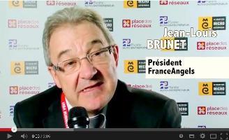 Jean-Louis Brunet_SME2013