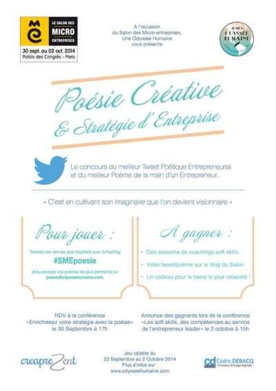 140923-concours tweets poetique