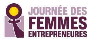 Journee_des_femmes_entrepreneurs_2016_RVB_JPG