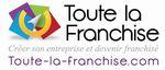 Logo_TouteLaFranchise_site