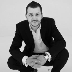 Vincent Avanzi