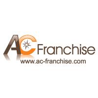 2015_Logo_AC_Franchise
