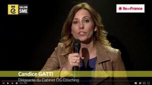 Candice_Gatti_entrepreneuriat_feminin