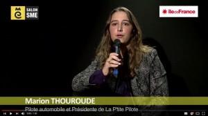Marion_Thouroude_entrepreneuriat_feminin