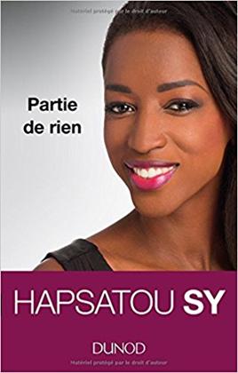 [Bonnes feuilles] «L'idée du siècle, pas obligé» par Hapsatou Sy