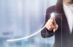 Juin 2017 : les créations d'entreprise toujours en hausse