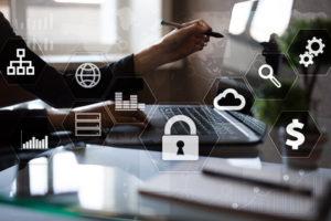 Protection des données personnelles : ce qui va changer pour les entreprises en 2018