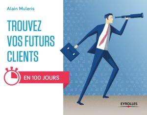 [Bonnes feuilles] « Les différentes approches en négociation » par Alain Muleris