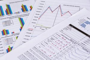 Comment choisir un marché porteur en franchise ?