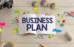 Le Business Plan, compagnon de route indispensable de votre création d'entreprise