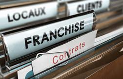 Quelles sont les obligations d'un franchiseur ?