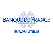 Prévisions économiques de mars 2018 par la Banque de France