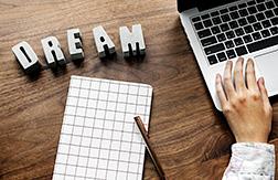 10 questions à vous poser pour créer l'entreprise de vos rêves