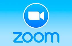 Zoom, solution de visio-conférence HD et gratuite
