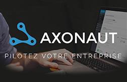 Axonaut : voici le shiva frenchy du pilotage d'entreprise