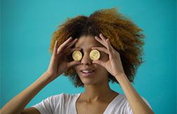 Financement de la création d'entreprise : 5 conseils du banquier pour mettre toutes les chances de son côté !