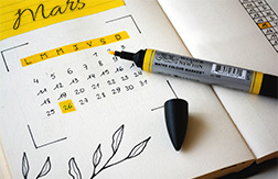 SAVE THE DATE – 26 mars 2019 – Journée Webinars du Salon SME Online