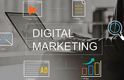 Pourquoi se former au marketing digital ?