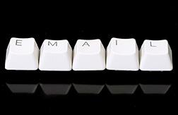 7 astuces pour améliorer le taux de retour de votre campagne d'emailing