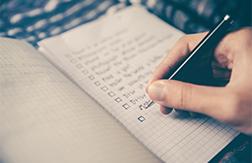 Déterminer la fiabilité d'un projet : 8 points-clés à avoir en tête