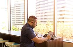 Développer sa réputation sur LinkedIn pour vendre – 20 exemples concrets