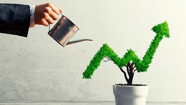 3 techniques pour anticiper la fin du Confinement et relancer votre business